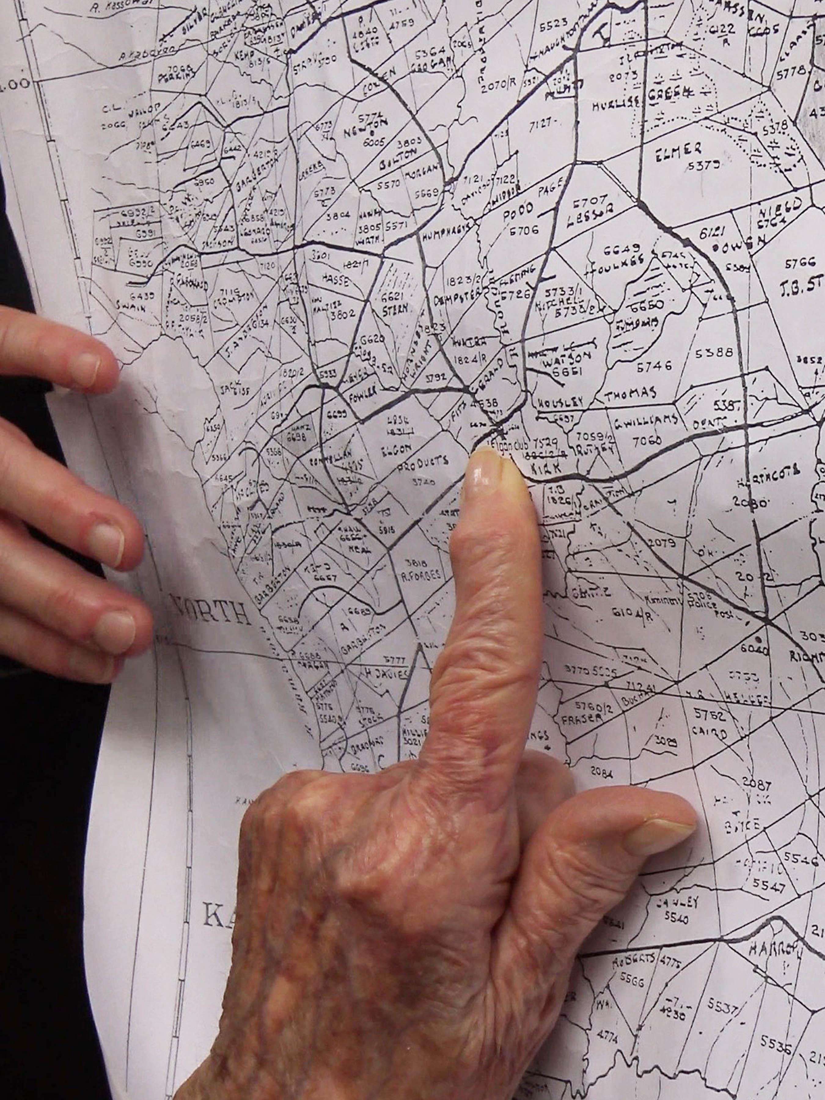 Fingerpointingmap1